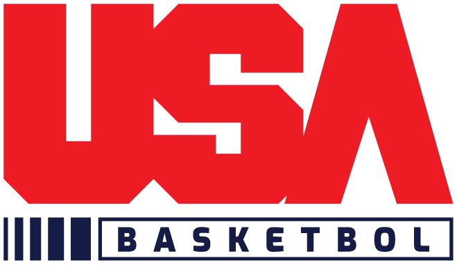 USA BASKETBOL