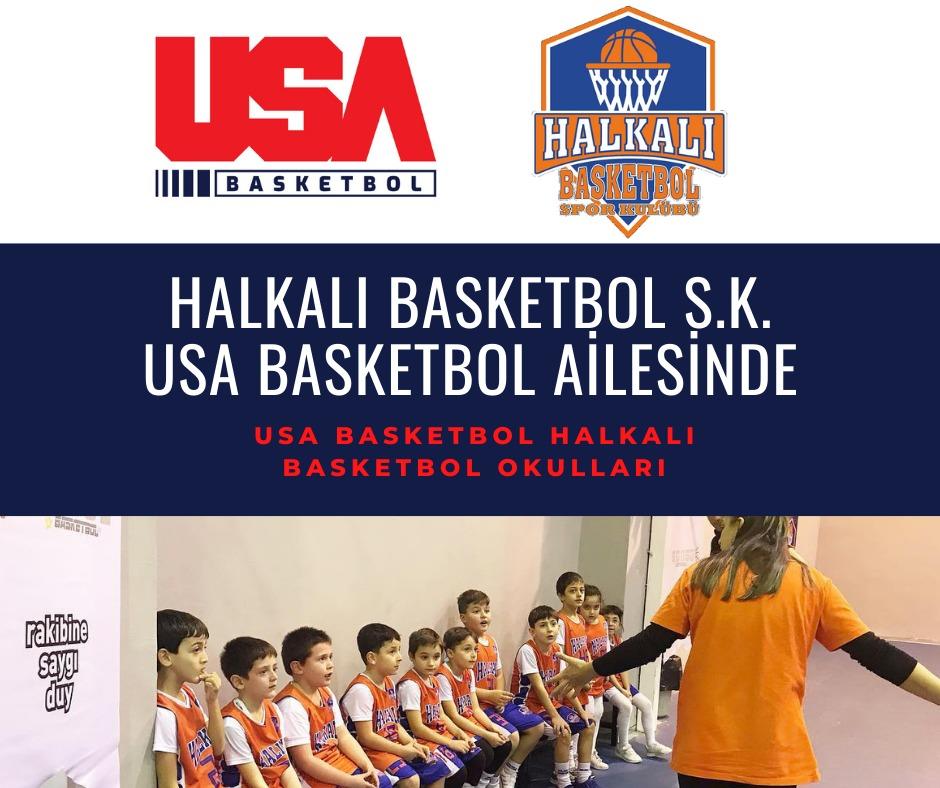 halkalı basketbol okulu